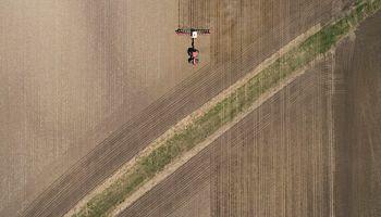Se realizará un censo agropecuario a nivel global