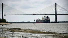 El río Paraná en situación crítica: la falta de lluvias anticipa un escenario complejo
