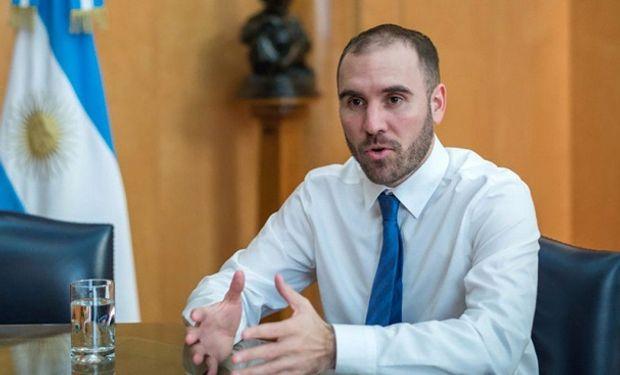 Guzmán realiza la oferta definitiva a los acreedores con un año de gracia