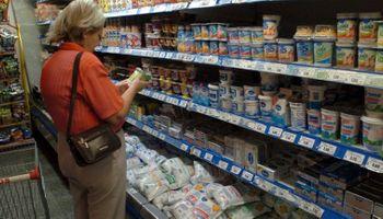 La inflación no cede y anotó un 4,7% en marzo: los aumentos de la canasta de alimentos