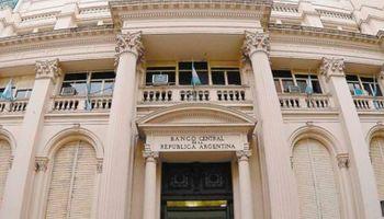 El Banco Central autorizó una nueva herramienta para impulsar a las PyMEs exportadoras