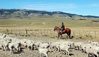 Cómo liquidar vacaciones al trabajador rural