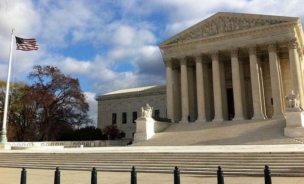 Le negaron una apelación al Gobierno en EE.UU. y sólo queda la Corte Suprema