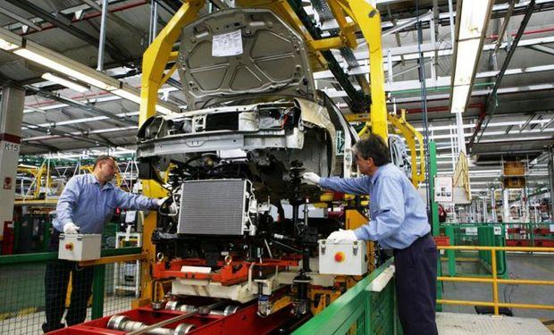 En 2014, estiman que el país tendrá un bajo crecimiento económico
