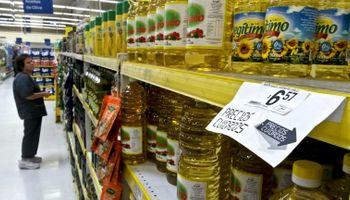 Se conoce hoy inflación de febrero