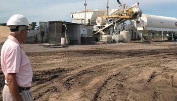 Apuestan a producir biogás en Venado Tuerto