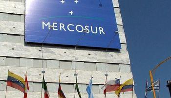 El Mercosur y la Unión Europea más cerca del acuerdo de libre comercio