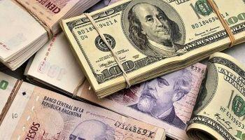 Cepo al dólar: límites, alcance y excepciones de la medida del BCRA