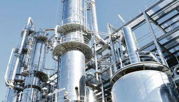 Biodiesel: el consumo doméstico argentino superará las exportaciones
