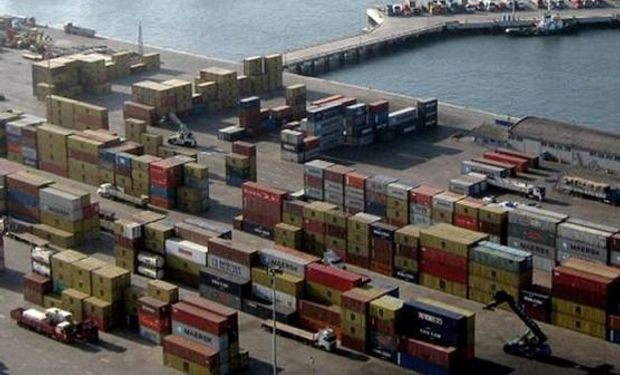 Brasil reclama solucionar trabas en el comercio
