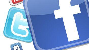 fyo, ahora también en Facebook y Twitter