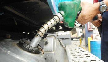 Nuevo aumento de combustibles, el cuarto en lo que va de 2019