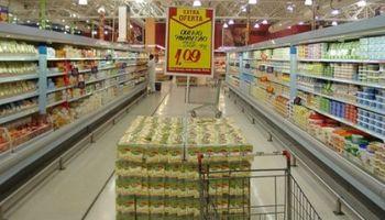 El Gobierno quiere cerrar un acuerdo de precios y salarios antes de Navidad