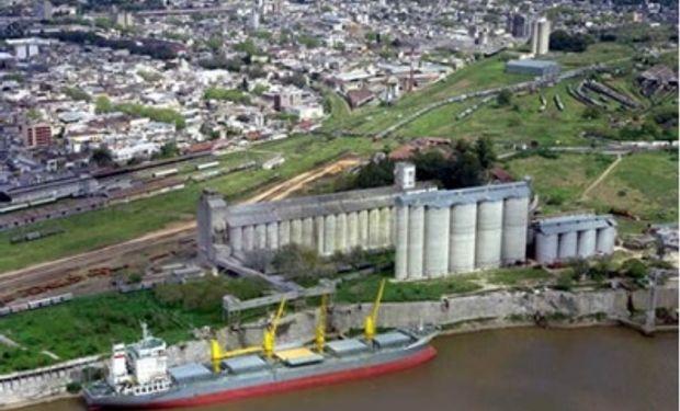 Cerealeras prometen comprar u$s 500 millones en BAADE