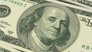 El dólar en el Banco Nación avanzó 45 centavos y anotó la quinta suba consecutiva