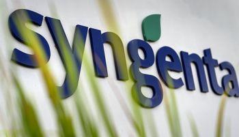 Syngenta tiene nuevo líder de la unidad de negocios de semillas