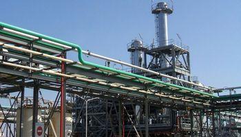 Reglamentación de la Ley de Biocombustibles: senadores y empresarios se reunieron con el Gobierno