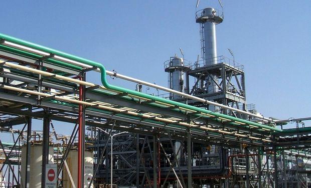 Biocombustibles: se promulgó la ley que reduce los cortes obligatorios