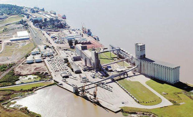 """La Justicia Federal de Rosario concluyó que los derechos de exportación creados por el decreto """"padecen de una nulidad absoluta e insanable""""."""