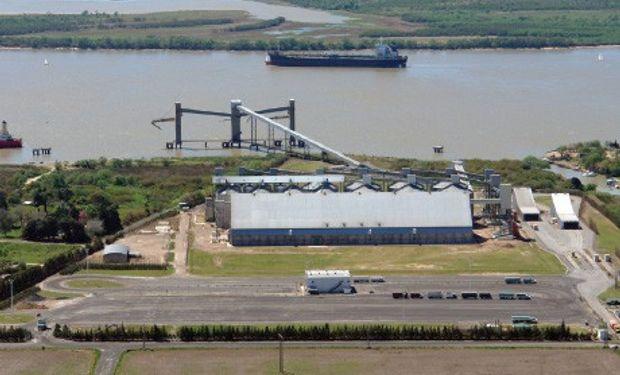 SOMU levantó el paro que afectaba la exportación.