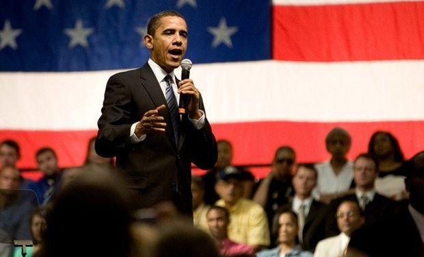 Economía desvela a Obama