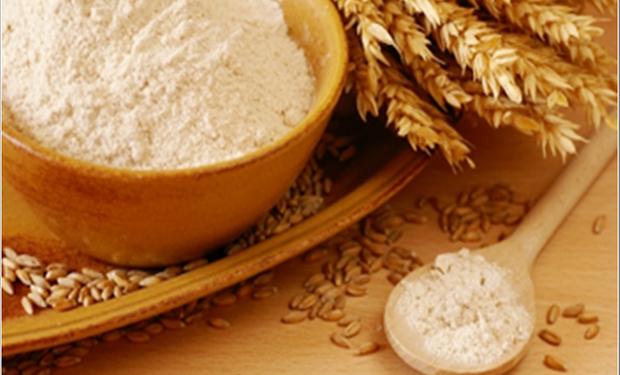 Vuelven los cupos para la compra de harina