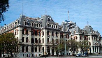 Se designaron 11 cargos dentro del Ministerio de Agricultura, Ganadería y Pesca