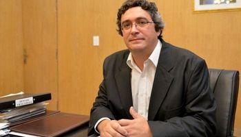 Buenos Aires: Javier Rodríguez será ministro de Desarrollo Agrario en la gestión de Kicillof
