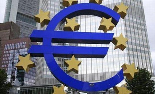 La trampa de la recuperación europea