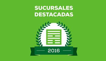Las Sucursales Online más destacadas de Agrofy tienen premio