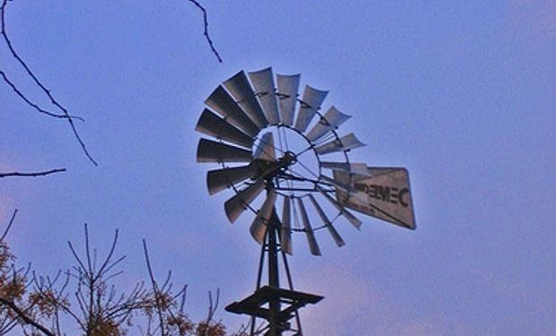 Buscan reducir la carga impositiva en el agro
