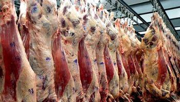 El gobierno de Fernández podría avanzar en un acuerdo con el sector ganadero