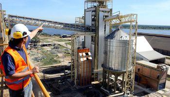 La industria aceitera de Paraguay, en pie de guerra por una reforma tributaria