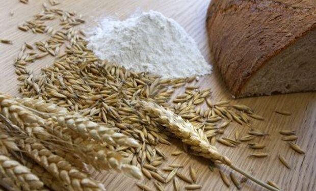 Pese al derrumbe del trigo, el pan vale hasta 30% más caro que hace un mes