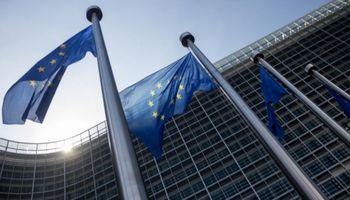 El biodiésel argentino recupera un mercado clave: la Unión Europea