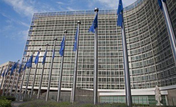 Puja en el Gobierno por el acuerdo con la UE