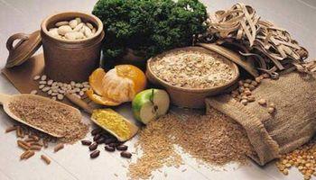 Caen los precios mundiales de los alimentos