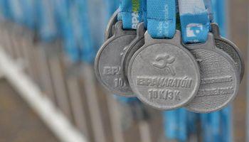 Se lanzan las inscripciones para la BPA Maratón 2017