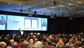 Mañana se realiza el tradicional Congreso de Economía de la Fundación Libertad