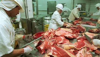 Un gremio de la carne sumó un una recomposición salarial del 17%