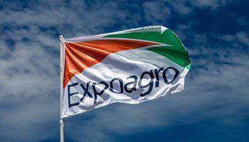Expoagro 2017: los bancos renuevan sus propuestas de financiación