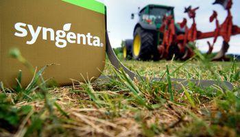 Nace Syngenta Group, la fusión entre dos gigantes chinos
