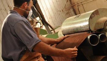 Autorizan la exportación de 2 millones de cueros sin retenciones