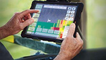 Field View llega a la Argentina con el objetivo de digitalizar las decisiones del productor