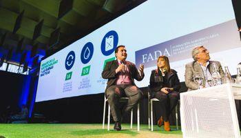 Congreso Imagina: dos días para pensar juntos la Argentina que viene