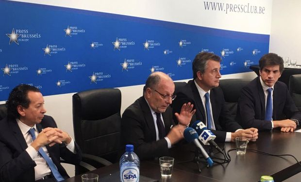 Mercosur-UE: implicancias del acuerdo.