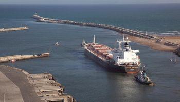 Dólar y rumores de retenciones dispararon las declaraciones de exportación