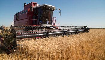 Agroindustria lanza un nuevo monitor de indicadores agrícolas