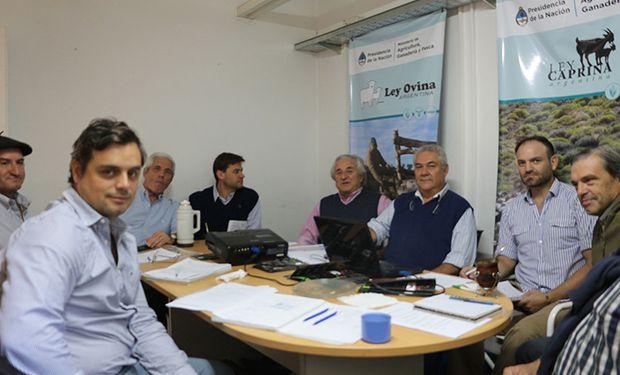Esta decisión se tomó luego de analizar cada una de las iniciativas que provienen de 14 distritos de la Provincia de Buenos Aires.