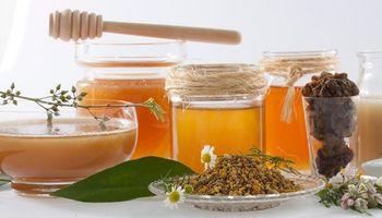 China apuesta a la miel argentina y habilitó 18 establecimientos para exportación